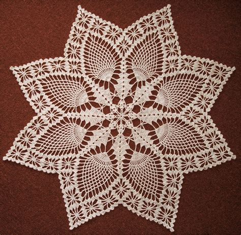 crochet doilies decorating with doilies for your vintage wedding crochet
