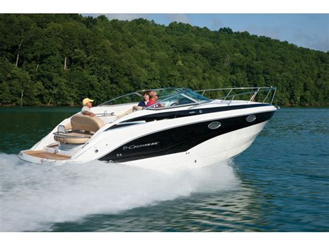 boats for sale fairfield ohio crownline boats for sale in fairfield ohio