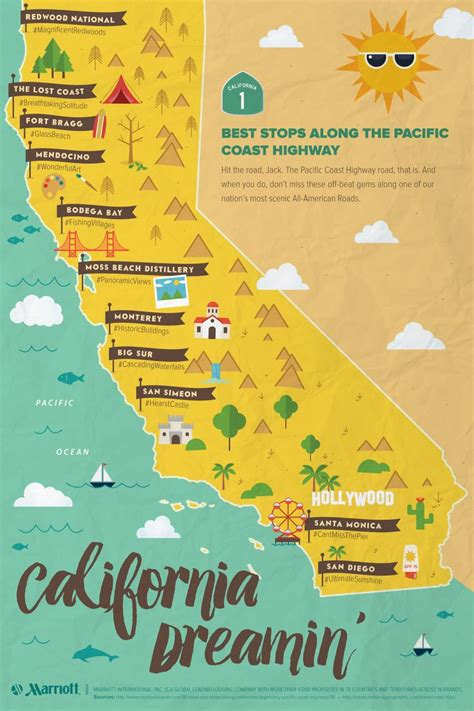 Pch 1 Road Trip - best 25 pacific coast highway ideas on pinterest pacific coast pacific coast time