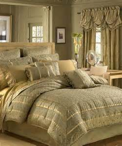 closeout croscill comforter sets