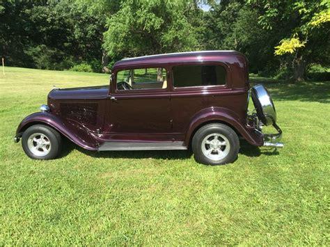 1933 plymouth 4 door sedan 1933 plymouth 4 door sedan parts for sale autos post