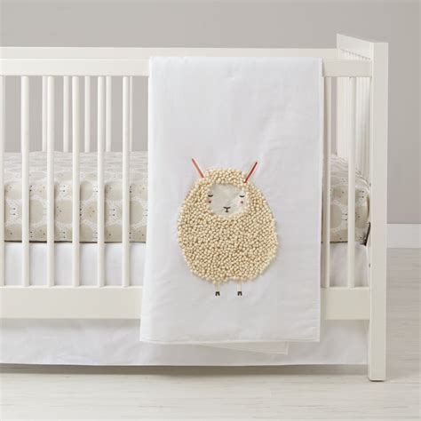 land of nod crib bedding crib bedding crib bedding sets the land of nod