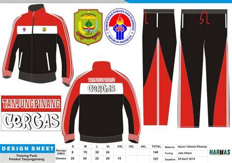 Celana Panjang Aya Pant design cergas konveksi seragam kantor seragam