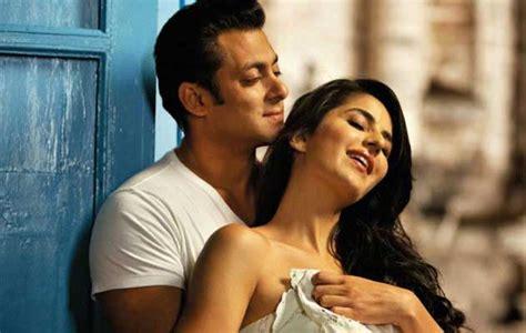 biography movie bollywood 15 times bollywood celebrated inter faith romances on
