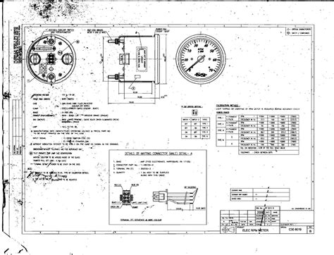 yamaha outboard wiring diagram yamaha wirning diagrams