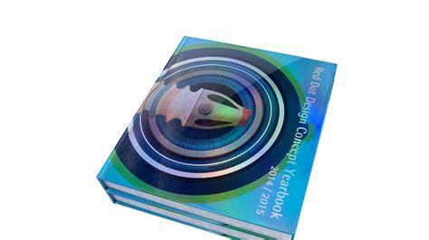 Dot Design Yearbook 2014 2015 orlach design dot design yearbook 2014 2015