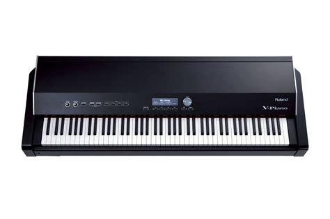 Keyboard Roland 3 Jutaan roland 183 piano roland v piano toupeenseen部落格
