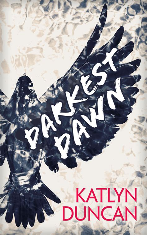 Itunes Giveaway Weebly - cover reveal darkest dawn by katlyn duncan