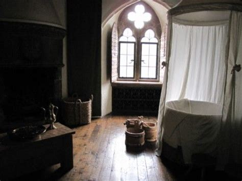 bathrooms in medieval castles 1000 images about alison weir tours visit on pinterest