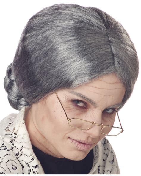 grandma hairstyles halloween susan b anthony costume girls quotes