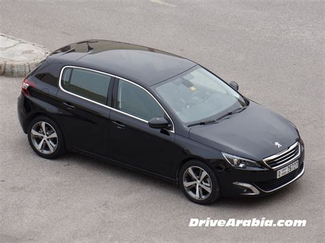 peugeot uae peugeot 2015 uae new car release date and review 2018