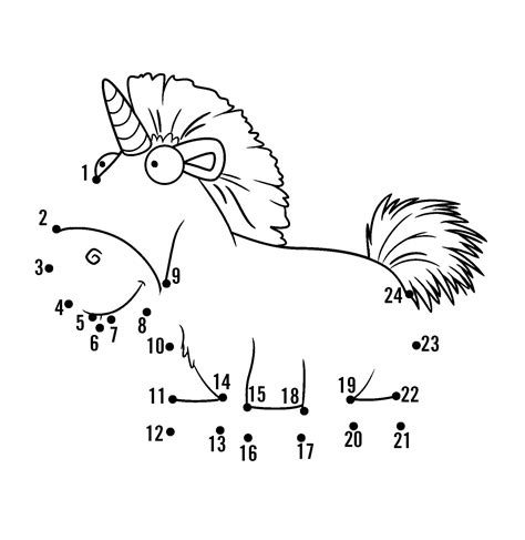 magical unicorn activity book for mazes dot to dot coloring matching crosswords book for activity book for ages 3 5 4 8 5 12 books despicable me 3 coloring and activity sheets free printables