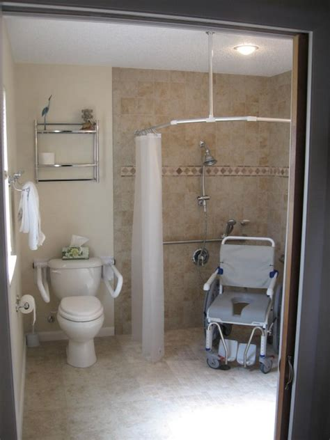 7 great ideas for handicap bathroom design bathroom handicap bathroom bathroom remodel physically disable