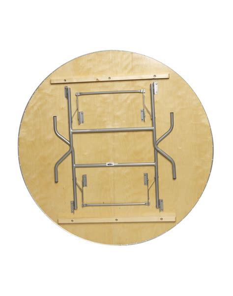 48 inch folding table 48 inch wood folding table vinyl edging