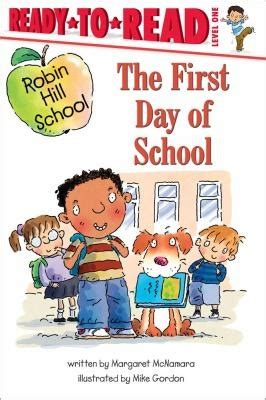 of school picture books pin by wpl on day of school picture books