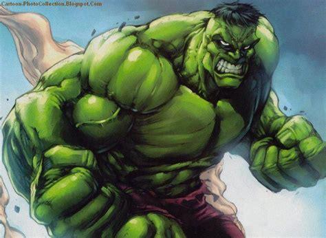 wallpaper cartoon hulk hulk cartoon photos and wallpapers