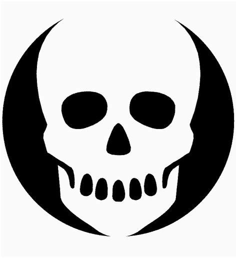 213 best skull images on pinterest skull tattoos skull