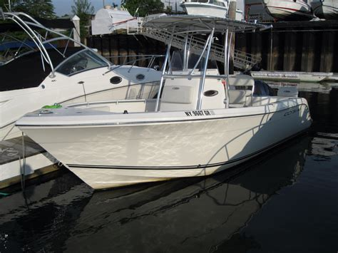 cobia power boats 2015 cobia 217 center console power boat for sale www