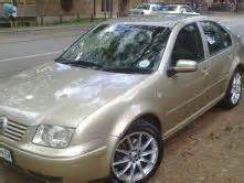 Used Vw Cars For Sale In Pta Volkswagen Jetta 4 Gauteng Mitula Cars