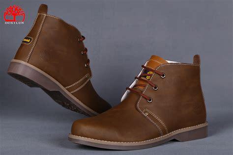 Timberland Safety Brown timberland premium brown timberland safety shoes