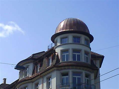 Scheunenbau Angebot by Kuppel Dachkonstruktion Wollishofen Wdholzbau Zimmerei