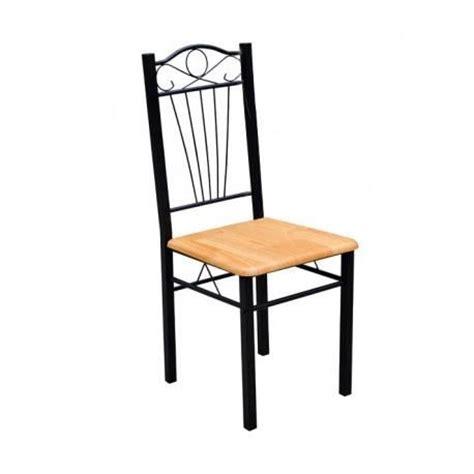 table 6 chaises table 6 chaises cuisine salon maja achat vente