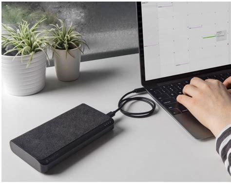 Powerbank Untuk Laptop powerbank untuk laptop techsigntic