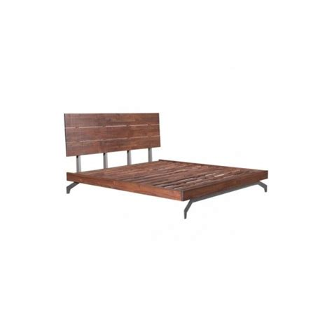 bed headboards perth perth king bed chestnut