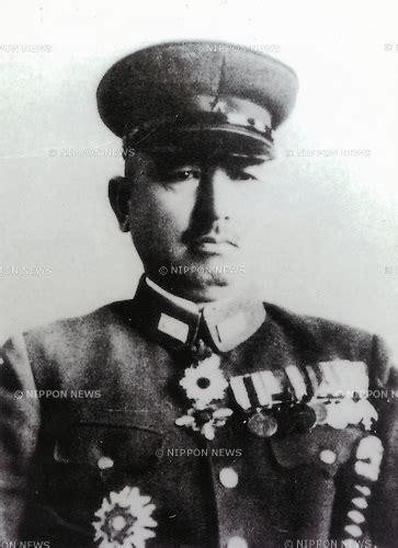 japanese generals japanese military officer renya mutaguchi nippon news