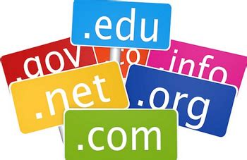 best place to buy domain name choosing the right domain name the best place to buy