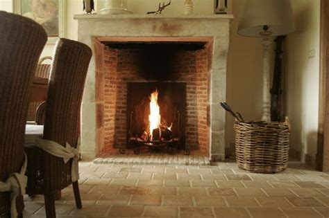 nice fireplaces nice big open fireplace home inspirations pinterest