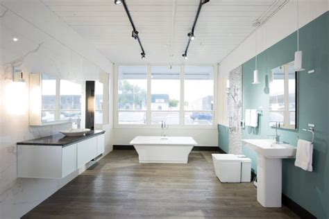 Bathroom Warehouse Kohler Bathroom Kitchen Products At The Ensuite Bath