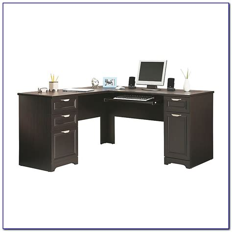realspace magellan l desk and realspace magellan l shaped desk dimensions desk home
