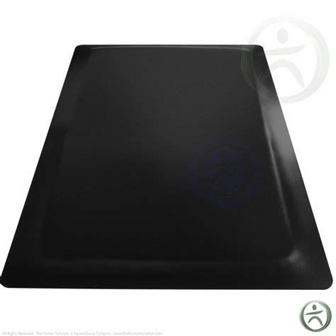 Uplift Standing Desk Mat 3 X 5 X 1 Quot Shop Uplift Desk Mats For