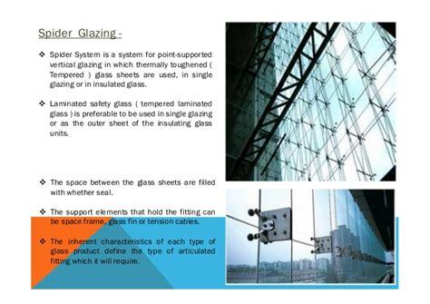 facade pattern meaning facade presentation
