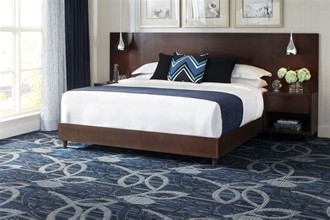 Hospitality Bedroom Furniture Design Center Hospitality Commercial Interiors In Me Standard Hospitality Furniture