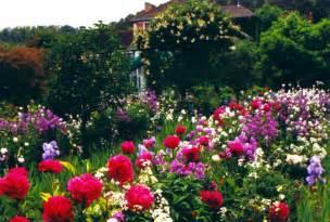 vers 237 culos para hoje entre as flores do jardim
