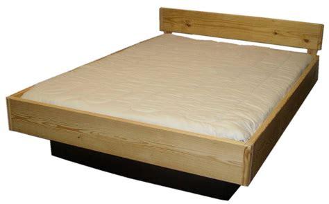 furniture gt bedroom furniture gt frame gt rails accessories