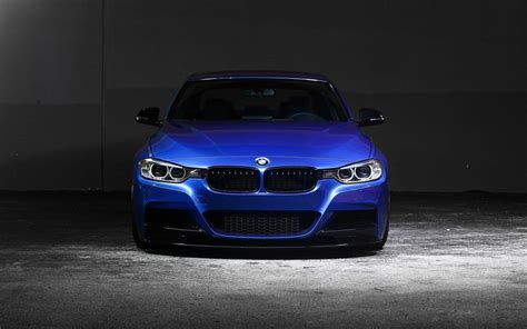 wallpaper blue car blue car wallpapers wallpaper cave