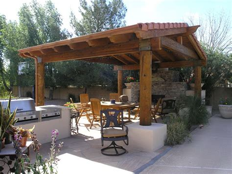 how to build a pitched roof pergola pitched roof pergola plans home design ideas
