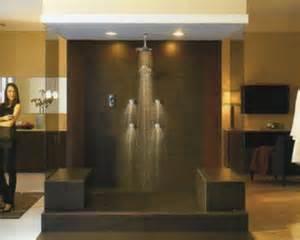 Bath Spout With Shower Diverter interior design bathroom kitchen faucets bath tubs
