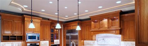 kitchen can lighting increase your kitchen decoration with using kitchen