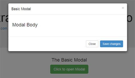 membuat form login dengan bootstrap membuat form login keren dengan bootstrap modal artalopa r