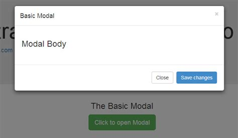 membuat form login bootstrap membuat form login keren dengan bootstrap modal artalopa r