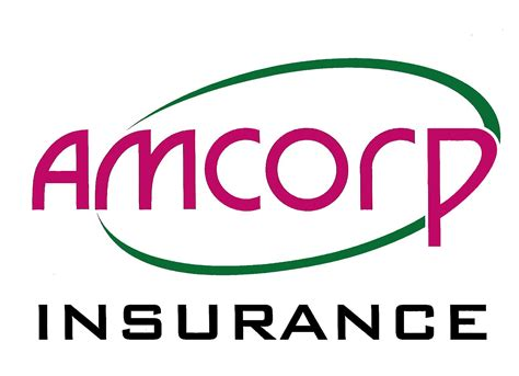 Logo for insurance   Insurance companies in dubai
