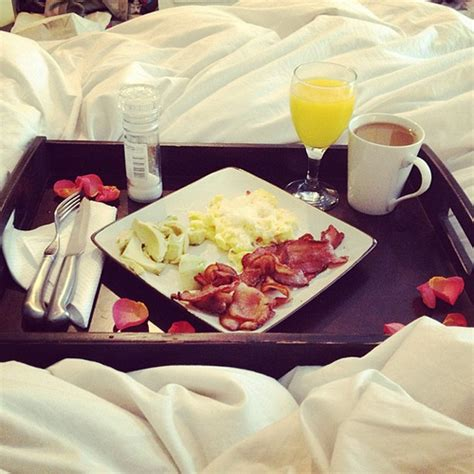 bed breakfast com breakfast in bed food home breakfast southafrica joha