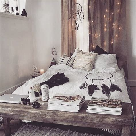 dreamcatcher bedroom ideas illuminate your space mesmerizing lighting inspiration