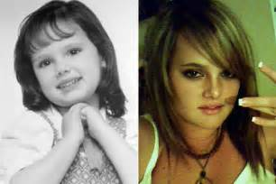 from rascals darla from the rascals now