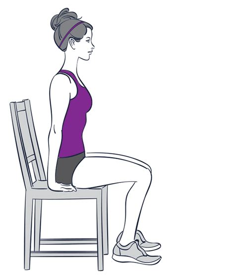 how do you your to sit 9 exercises you can do while sitting prevention