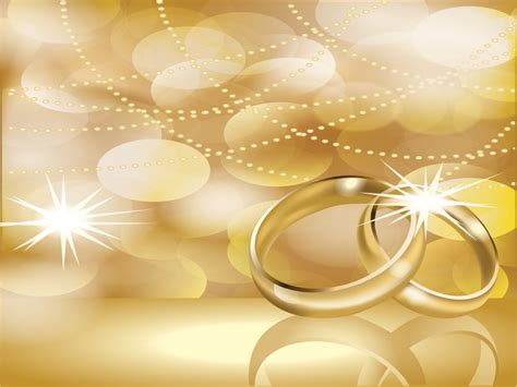 beautiful themes for powerpoint 2010 wedding powerpoint background wedding rings powerpoint